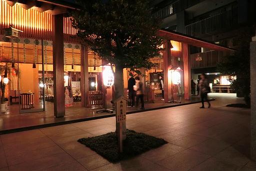 kagurazaka8.jpg