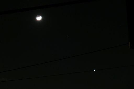 月火星金星2.jpg